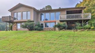 8010 Sunset Heights Dr, Knoxville, TN 37914