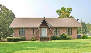 5919 Willow Springs Rd, Little Rock, AR 72206