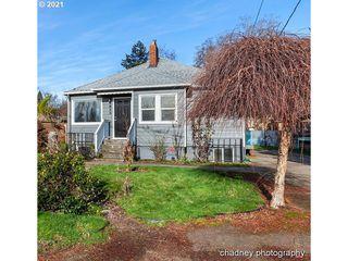 8833 SE Henderson St, Portland, OR 97266