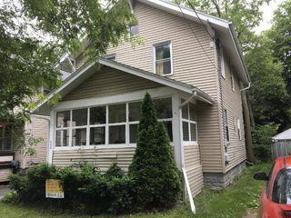 200 S Foster Ave, Lansing, MI 48912