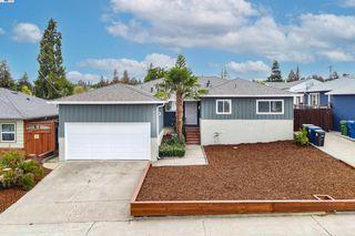 4328 Circle Ave, Castro Valley, CA 94546