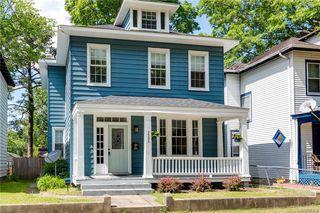 3503 Moody Ave, Richmond, VA 23225
