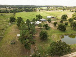168 Private Road 4784, Boyd, TX 76023