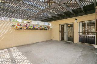 566 Oakbrook Ln, Las Vegas, NV 89169