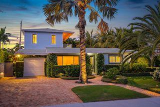 203 Arlington Rd, West Palm Beach, FL 33405