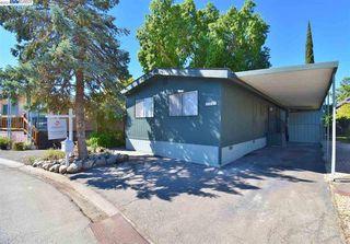 1840 Montecito Cir, Livermore, CA 94551