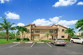 304 Clubhouse Cir, Jupiter, FL 33477
