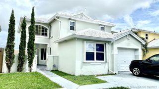 4763 SW 154th Ave, Miami, FL 33185