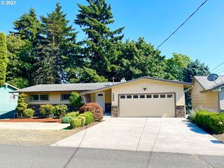 1306 Spruce St, Longview, WA 98632