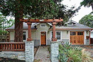 1108 Buena Vista Ave, Pacific Grove, CA 93950
