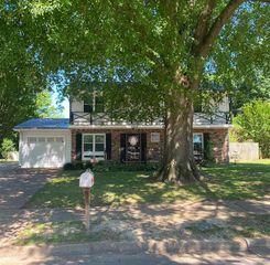 7758 Tecumseh St, Millington, TN 38053