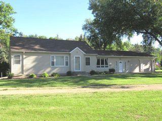 22638 County Road 4, Lamberton, MN 56152