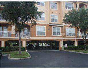 5000 Culbreath Key Way #8321, Tampa, FL 33611