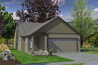 Ashton Estates, Kuna, ID 83634