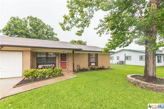 206 Gruene Rd, New Braunfels, TX 78130