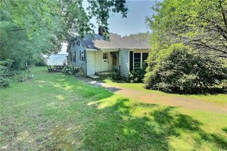 1469 State Route 49, Constantia, NY 13044