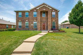 3663 Hawthorne Trl, Rockwall, TX 75032