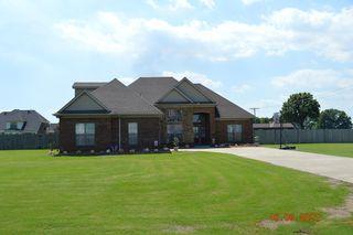 200 Marion Lake Cv, Marion, AR 72364