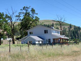4481 Highway 25 S, Hunters, WA 99137
