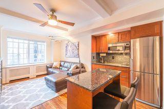 45 Tudor City Pl #907, New York, NY 10017
