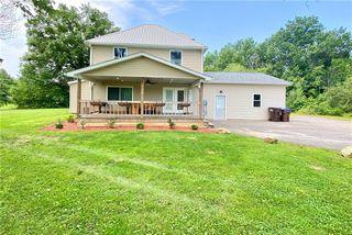 4549 Hillsville Rd, Pulaski, PA 16143