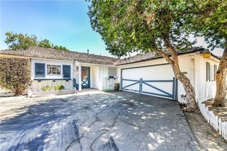17445 Lemac St, Northridge, CA 91325