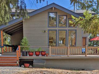 1420 Terrace Dr, Friday Harbor, WA 98250