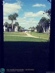 175 SE Saint Lucie Blvd #H175, Stuart, FL 34996