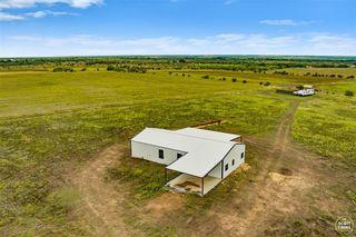 4542 County Road 155, Bangs, TX 76823