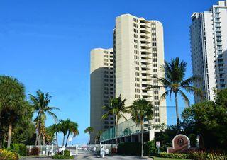 2800 N Ocean Dr #B-23C, West Palm Beach, FL 33404