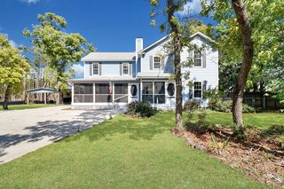 2366 E Boiling Spring Rd, Southport, NC 28461