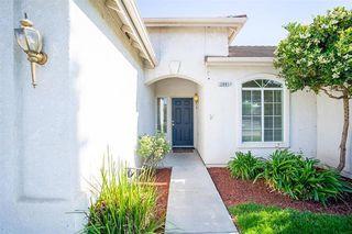 2091 McIntyre St, Dos Palos, CA 93620