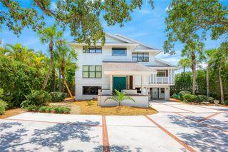 3977 Roberts Point Rd, Sarasota, FL 34242