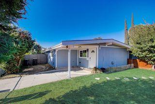 633 Kegle Dr, West Sacramento, CA 95605
