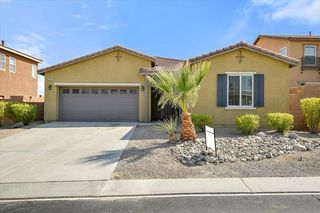 62819 N Crescent St, Desert Hot Springs, CA 92240