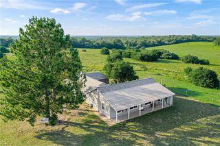 9776 Calhoun Rd, Bryan, TX 77808