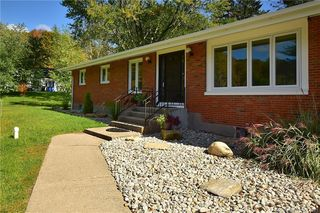 31 Cider Mill Rd, Tolland, CT 06084