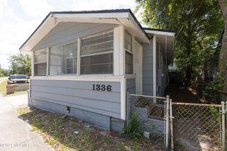 1336 Golfair Blvd, Jacksonville, FL 32209