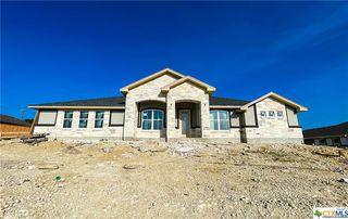 2012 Boxer St, Nolanville, TX 76559