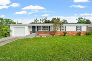 2936 Syracuse Ave, Panama City, FL 32405