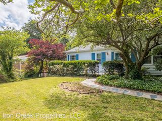 3 Forestdale Dr, Asheville, NC 28803