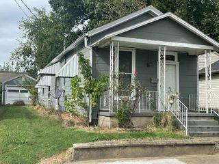 624 Bolivar St, Owensboro, KY 42303