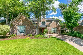 5619 Sage Manor Dr, Houston, TX 77084