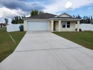 1601 SW 29th St, Cape Coral, FL 33914