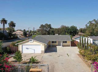 401 Kesner Ave, Sacramento, CA 95838