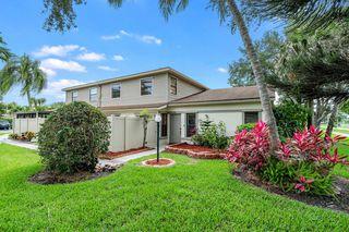4459 Willow Pond Rd W #C, West Palm Beach, FL 33417