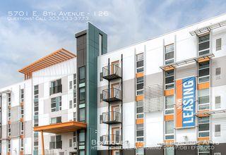 5701 E 8th Ave, Denver, CO 80220