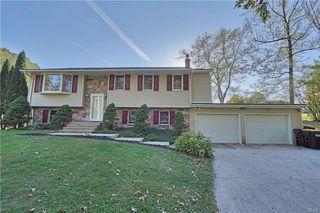 5286 Bachman Rd, Macungie, PA 18062