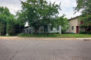 102 N Norman Ave, Eveleth, MN 55734
