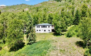 452 Catamount Ridge Ln, Ione, WA 99139